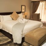 boutique_hotel_suite